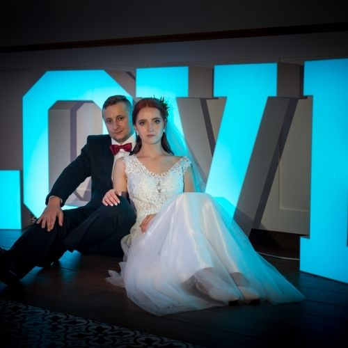 Marta i Wojciech 11.09.2020