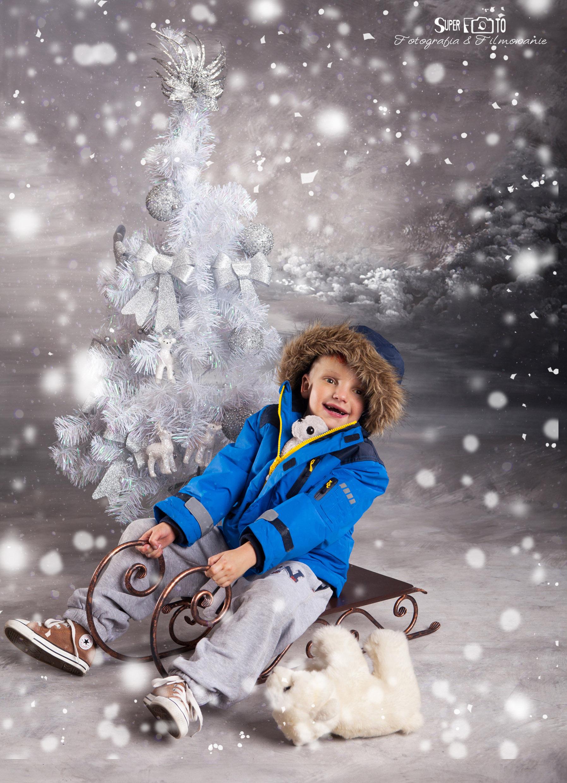 sesje świąteczne dziecięce.jpg