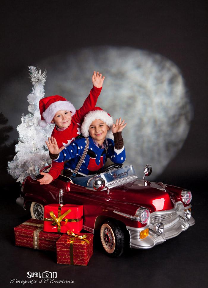 fotografia świąteczna studyjna.jpg