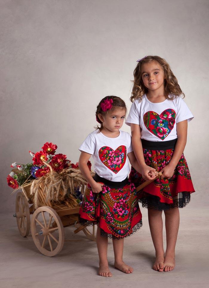 fotografia-dziecieca-slupsk.jpg