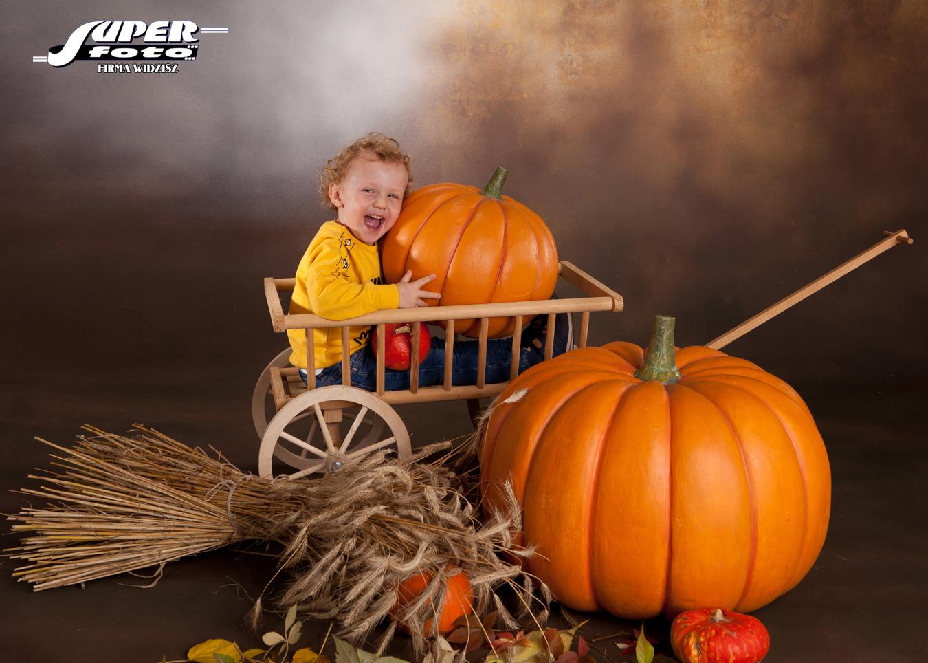 fotografia-studyjna-dzieci-super-foto.jpg