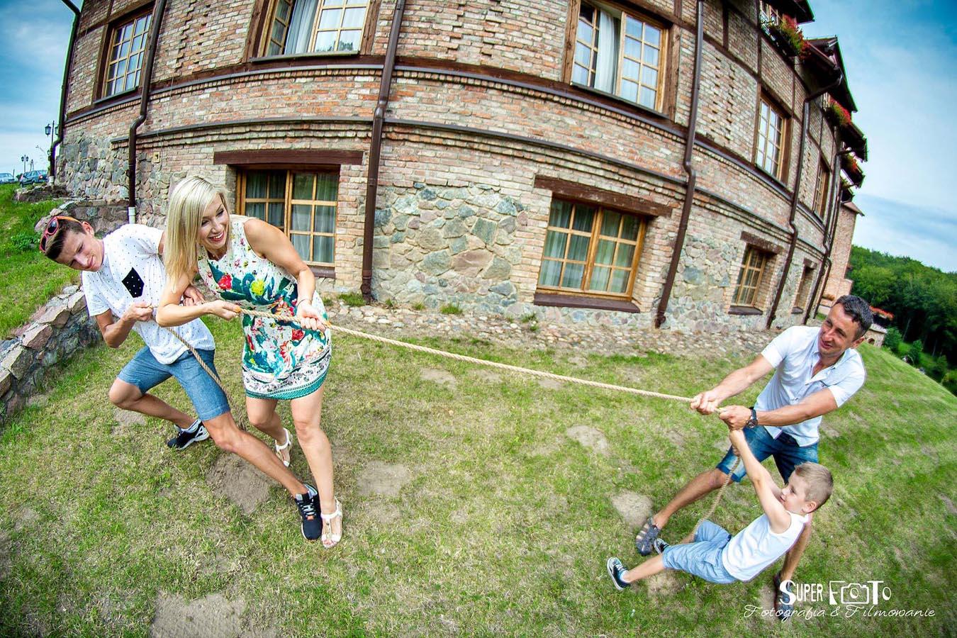sesje-rodzinne-dzieci-zdjecia_024.jpg