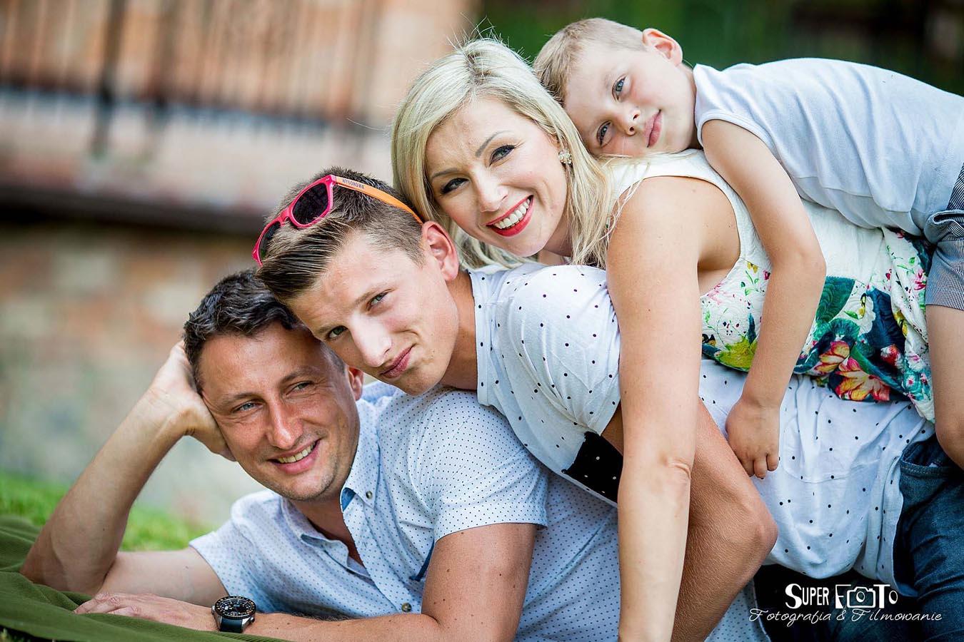 sesje-rodzinne-dzieci-zdjecia_025.jpg