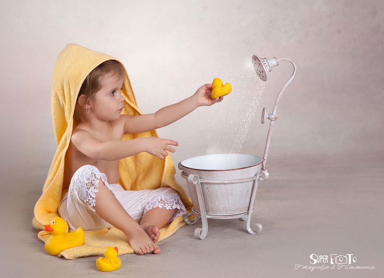 sesje-rodzinne-dzieci-zdjecia_033.jpg