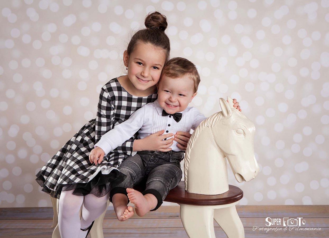 sesje-rodzinne-dzieci-zdjecia_040.jpg