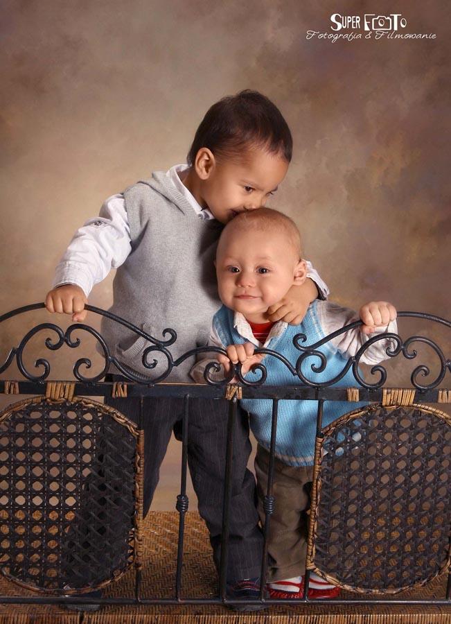 sesje-rodzinne-dzieci-zdjecia_044.jpg