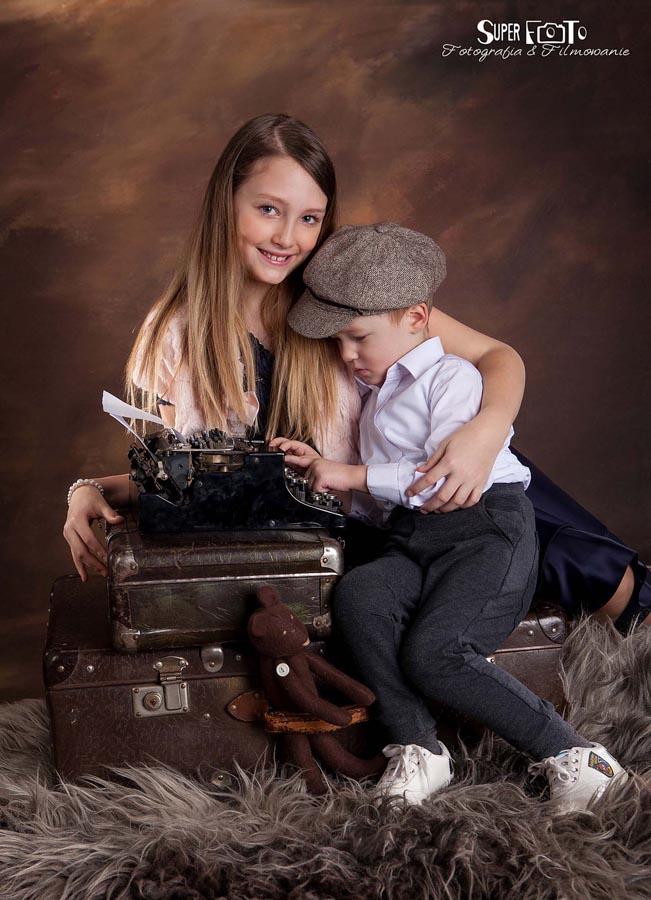 sesje-rodzinne-dzieci-zdjecia_049.jpg