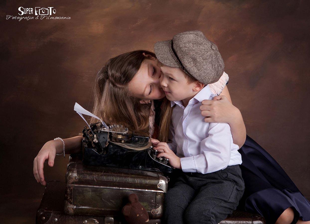 sesje-rodzinne-dzieci-zdjecia_050.jpg