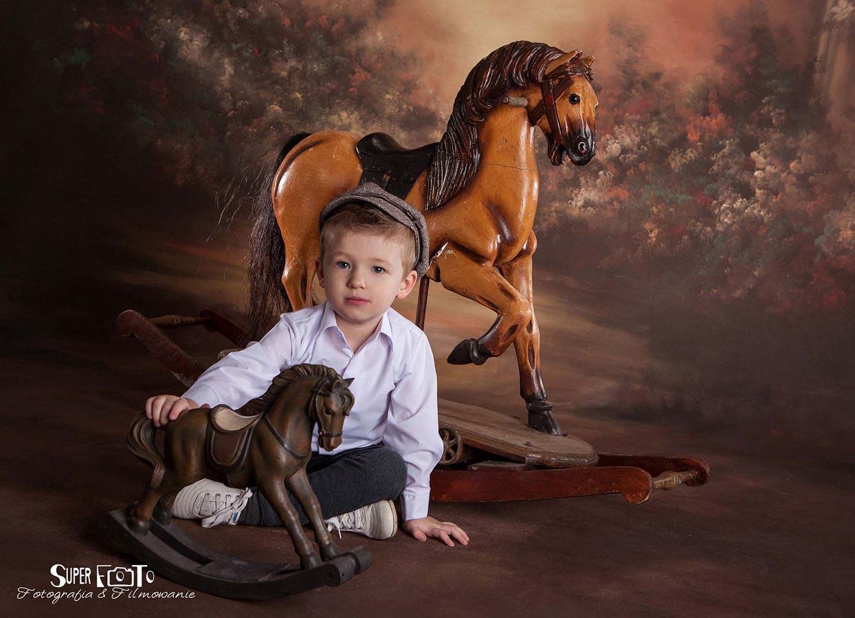 sesje-rodzinne-dzieci-zdjecia_051.jpg