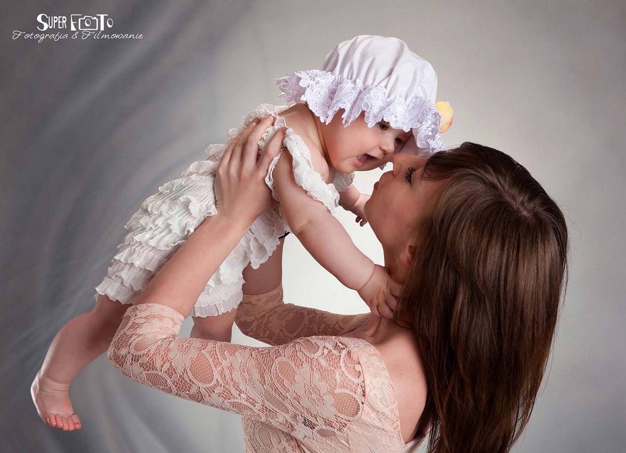 sesje-rodzinne-dzieci-zdjecia_061.jpg
