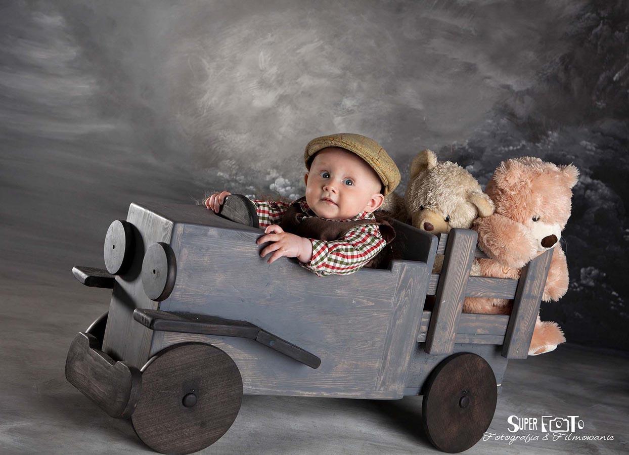 sesje-rodzinne-dzieci-zdjecia_063.jpg