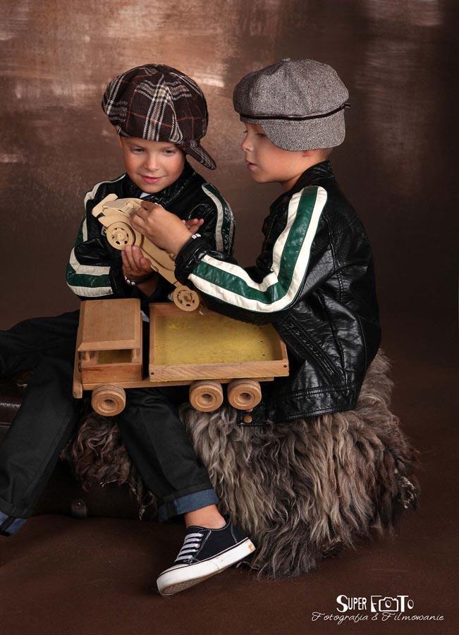 sesje-rodzinne-dzieci-zdjecia_077.jpg