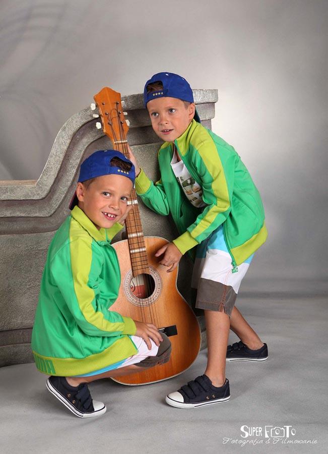 sesje-rodzinne-dzieci-zdjecia_082.jpg