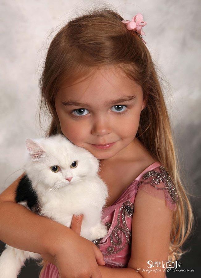 sesje-rodzinne-dzieci-zdjecia_089.jpg