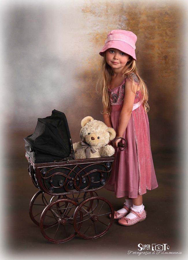 sesje-rodzinne-dzieci-zdjecia_090.jpg