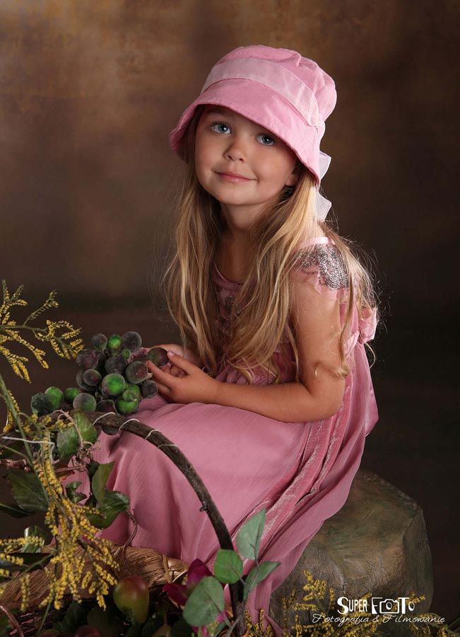 sesje-rodzinne-dzieci-zdjecia_091.jpg