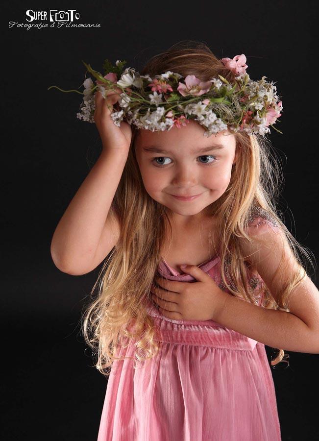 sesje-rodzinne-dzieci-zdjecia_096.jpg