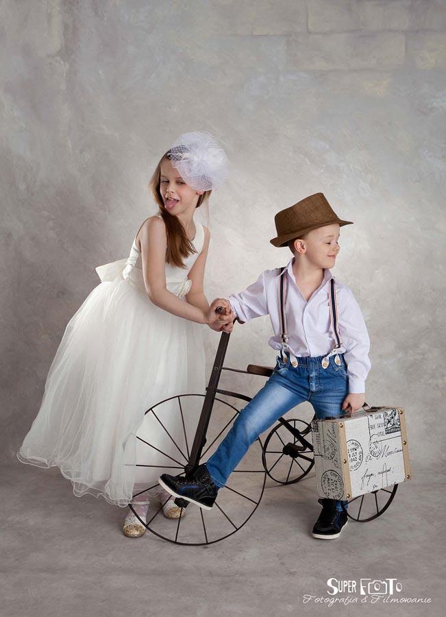 sesje-rodzinne-dzieci-zdjecia_104.jpg