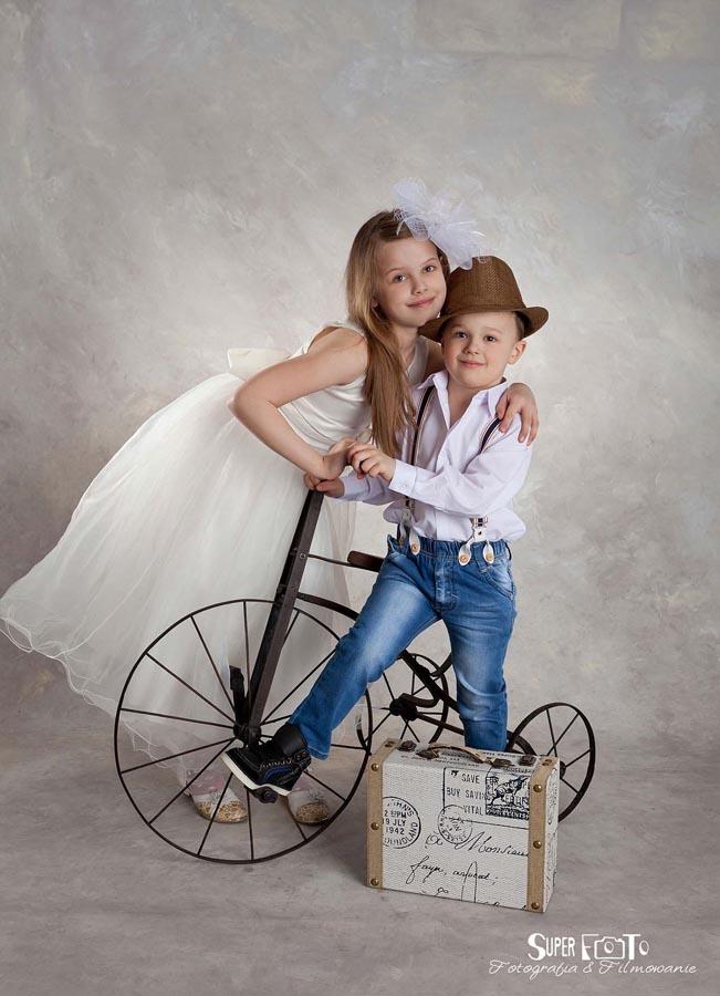 sesje-rodzinne-dzieci-zdjecia_105.jpg